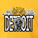 Improved Detroit Life Premium TEE | #Detroit LOVE Found at http://t.co/LgpiJxyNkZ http://t.co/GdRtgAOLx0