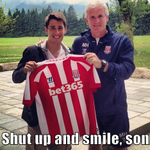 "RT @paddypower: ""This is Stoke behind me, boss?"" http://t.co/B6IoColwn4"