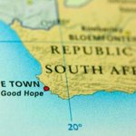 This is funny ???????? RT @TimesLIVE Afrikaners to hold talks for own state http://t.co/9YcGh8s9FL http://t.co/cDjElWnFl4
