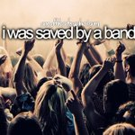 """@1DOfficial_PH: I am a directioner and..... #4YearsDownAndForeverToCome http://t.co/1tU28kAy8A"" I WAS SAVED BY A BAND @onedirection"
