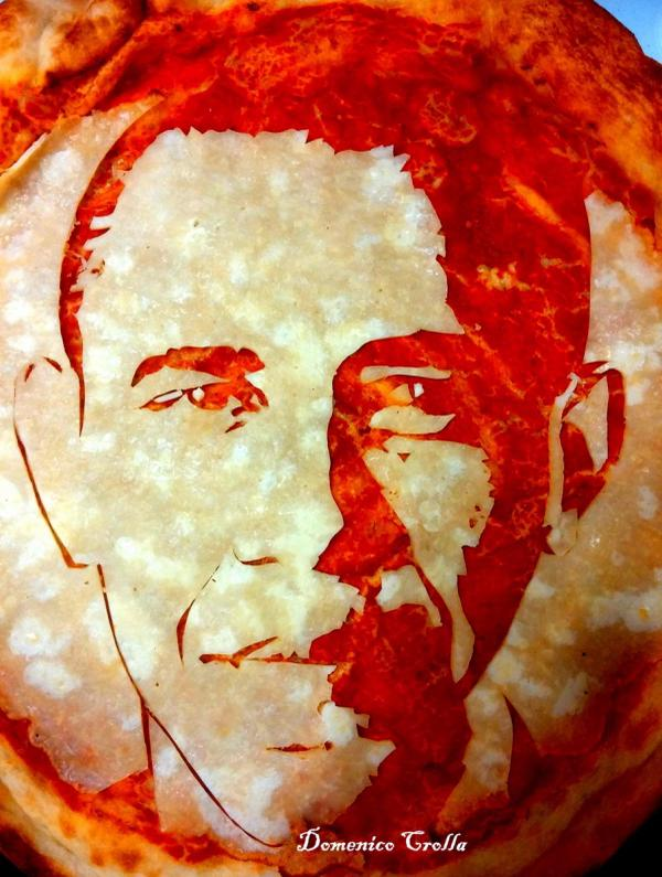 Fabulous pizza portrait of Pres. #Obama by Glasgow chef Domenico Crolla /via @NYDailyNews  http://t.co/tbSI7WsdhL http://t.co/JuNEQk1H7c