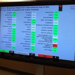 RT @uzma_Indianbuzz: UNHRC passes resolution for Commission of Inquiry on alleged War Crimes in #Gaza. ONLY 1 country voted against: USA http://t.co/jdGP4qiLJZ