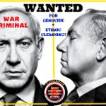 Like a long line of Israeli politicians, Netanyahu favors total humiliation of the Palestinian people. http://t.co/NL1NEdXLVu