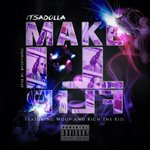 RT @itsADOLLA: #MakeItFlip today at 5pm of my upcoming project #Witness salute the guys @TheRealWoopWoop and @IAmRichTheKid ! http://t.co/itf2EpOWGa
