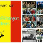 #4YearsAgo5StrangersBecame5Brothers 1D Stole Romanians Hearts 4 Years Ago http://t.co/lppWQEkhk9