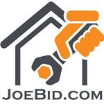 RT @MGDondo: Helping homeowners, @JoeBidKC also helps the community. A portion of its proceeds go to @Habitat_org #1MC http://t.co/htkzhzjhT0