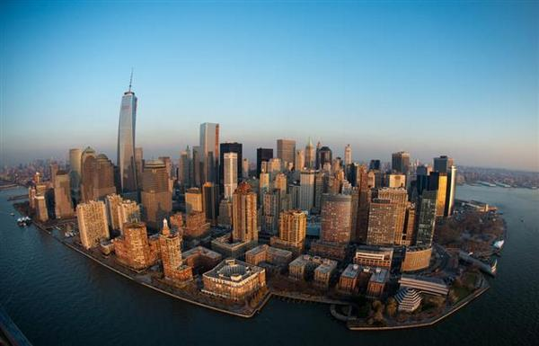 389,100 millionaires live in New York City http://t.co/UZZ129JZQc http://t.co/1MGpa5fJsU