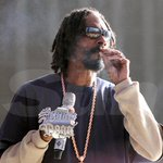 RT @RedPepperUG: PHOTO: Snoop Dogg has admitted that he smoked a joint in the White House via @TheSunNewspaper http://t.co/RIvYRFef1b