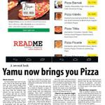 RT @readmelk: Featured on the @Nation paper ▪ A second look: @YAMU now brings you #Pizza! http://t.co/ZC5MCPgAG0 #lka http://t.co/dknY47jbub