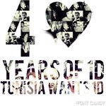 RT @Aya_gnaba: #TUNISIAWANTS1D #4YearsOf1D @Harry_Styles @zaynmalik @Louis_Tomlinson @NiallOfficial @Real_Liam_Payne @onedirection http://t.co/9JLIvBwNjr