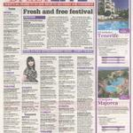 Were in the Birmingham Mail! #SL14 #Birmingham #freemusic #whatsoninbrum http://t.co/EunHVSreW6