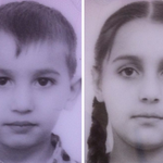 MISSING CHILDREN: Have you seen these two children from Washwood Heath? Call @WMPolice on 999 http://t.co/FWmV0eJzY8 http://t.co/UKcUchg1Dk