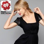 RT @AlterThePress: Taylor Swift, @Paramore, @OneDirection and @EdSheeran To Play 2014 @iHeartRadio Music Festival http://t.co/tbKoTRwt5K http://t.co/jaKXXUZyXM