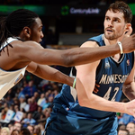 RT @SInow: Why trading Andrew Wiggins for Kevin Love makes sense for Cavaliers: http://t.co/eJKv5s7Lxq (via @ChrisMannixSI) http://t.co/I3Im7sZgvI