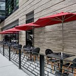 RT @MarianEWhite: 6 new #Boston patios you must check out before summer ends! http://t.co/uHJVg3xyRc http://t.co/JD6U5DDBkb
