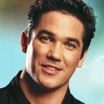 #GuestNews - #EdmontonExpo is SUPER happy to welcome @RealDeanCain to our 2014 show! #YEG #Superman #Lois&Clark http://t.co/1z8ovhc4XR