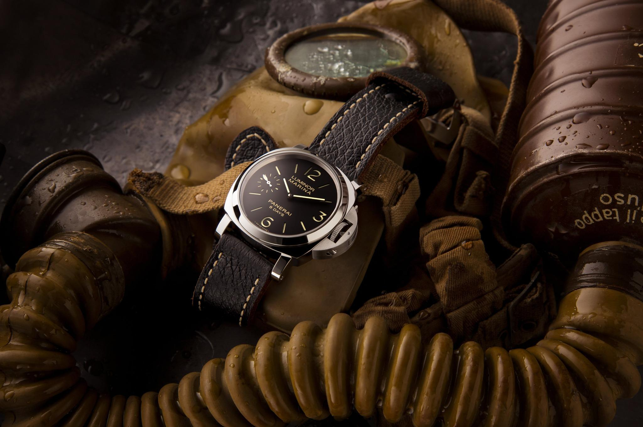 Join Panerai Dallas Boutique on July 27th, Noon - 6 PM to celebrate the new Luminor 8 Days Collection #luminor8days http://t.co/zeXeUNX7ep