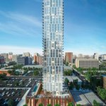 "RT @630CHED: Downtown arena attracts ""Torontos Condo King"" to build in #yeg http://t.co/ypKAEMJ60Q #yegarena http://t.co/50oIlwyzD2"