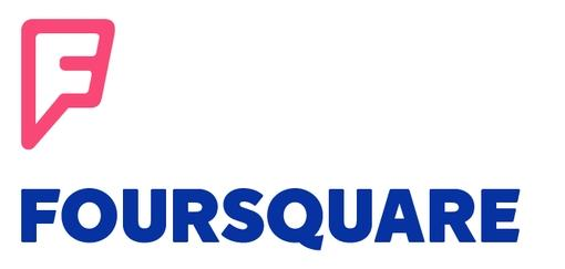 so, the new foursquare is coming soon. http://t.co/ppqwbFDAio http://t.co/vnW0YxAOcK