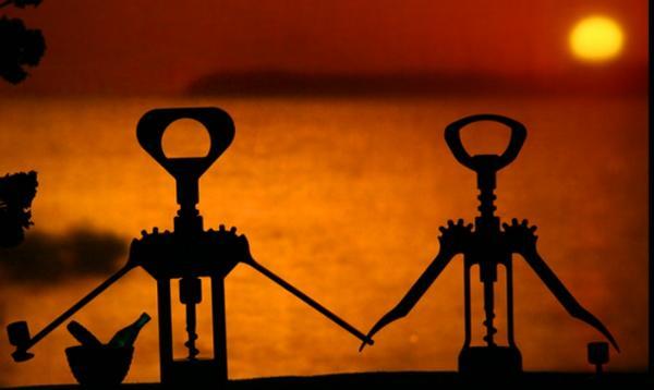 Wine = Love http://t.co/XZfyGM4aJ6