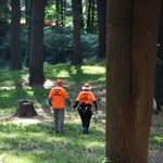#CT #StateParks will be #free this weekend, July 26 & 27, part of 100th celebration. Slideshow http://t.co/2TDvhSRD3P http://t.co/Ci1xk1Sdmu
