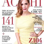 .@Z104fans @ZNatalia is on the cover of @ACHIMagazine in #VirginiaBeach. Congrats! #Radio http://t.co/9aqp3CrTQv http://t.co/F76iWWa1Sc
