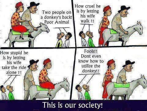 This is our society: http://t.co/XgChz78MDq