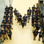 #RossLEAD brings top high school students to campus for a month-long visit http://t.co/6lTtjacjLM #MichiganDifference http://t.co/gBWnNaZy8W