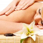 RT @pattysmassage: Massage openings Thursday and Friday call and book 730-1982 #Relax #pamperday #Appleton http://t.co/oxY5NZxcDt