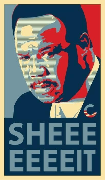 @IsiahWhitlockJr @WIRED 'The Wire' IS one of the best shows ever made. #sheeeeeeeeeeeeeeit http://t.co/hxIsKerO6F