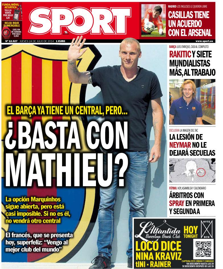 Arsenal are closing in on signing Real Madrid goalie Iker Casillas [SPORT]