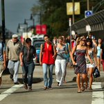 RT @BostonDotCom: Fear Getting Fined For Jaywalking in Boston? Don't. http://t.co/iOHZ3hAJGm http://t.co/JBk4lFqWge