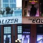 RT @TheEqualizer: San Diego @Comic_Con prepares for #TheEqualizer. Have you seen Denzel Washington at #SDCC? http://t.co/jOGIxolEvI