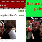 RT @MusicAgain1: #IsraelUnderFire Another false photo #IsraelUnderFire http://t.co/H1Ugl2qYLQ
