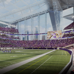 ICYMI: Audubon Society calls new @Vikings stadium 'a death trap' for birds: http://t.co/yZpWZYKYm5 http://t.co/nbsGcYq3jp