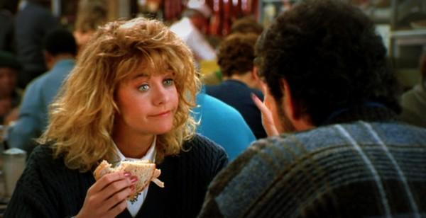 Pack a sandwich & head down to Coney Island next Tues 7/29 for WHEN HARRY MET SALLY! http://t.co/SQbJgWwmLv Delicious http://t.co/olOqvZyDtC