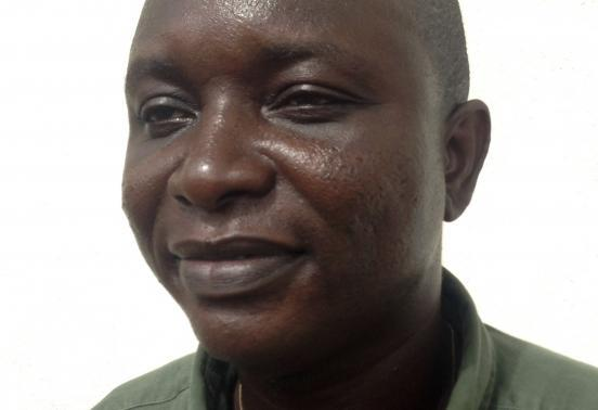 Doctors & students, this is what a medical hero looks like. @reuters: Top doc contracts ebola http://t.co/vqOElaDT0r http://t.co/sd9ALNI90U