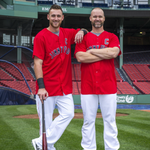 RT @TheJimmyFund: Strike out cancer! Make a gift by 7/25 & you could win 4 tickets to a @RedSox game! Give now: http://t.co/ZwsY6uzIou http://t.co/QhIHJTecRu