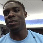 RT @SportingKC: Watch @MCFC defender @MicahRichards talk @SportingPark, #SKCvMCFC and growth of @ussoccer. http://t.co/YAATSp4Xoj http://t.co/BLtMbY2TcM