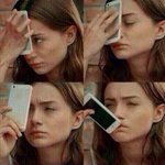 #4YearsOfOneDirection reação do fandom esperando o Zayn entrar no tt: #MTVHottest One Direction http://t.co/LHkqqz8juF