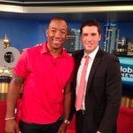Thanks for coming on the show @geroysimon. Looking forward to the ceremony Friday. @BCLions @GlobalBC http://t.co/cG7o8JtdLv