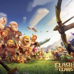 Clash of Clans: The Ultimate Strategy Guide(2014) #IniSahurNEThari26 http://t.co/uBDdmhpdsB Download update & cheats>>http://t.co/8M3XMfpGDG