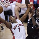 RT @vancouvermetro: Toronto #Raptors to hold portion of training camp in #Vancouver http://t.co/sKDeSlWMtn http://t.co/MenBilbLZA