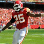 New contract for JC! #Chiefs #ChiefsKingdom http://t.co/1FggNd9BIB