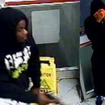 Lafayette Police asking for assistance in identifying armed robbery suspects http://t.co/9X8fG16OsT http://t.co/zevK7N4bZT