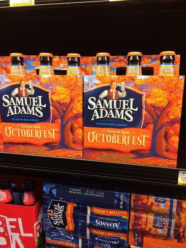 It's July 23. Stop it, beer. http://t.co/F4ij6PNmzT