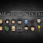 Westeros affectations are now fully expressible via the #GameofThrones emoji from @EliteDaily: http://t.co/UHmSRp0AiO http://t.co/fBlcA4oduu