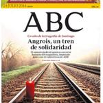 Madrid contribuye al Estado el doble que Cataluña (portada de ABC del 24 de julio) http://t.co/Jm9WDfokN7""