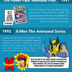 RT @PickledComics: #ComicConWeek continues! History of Marvel part 2! Follow the link to read http://t.co/f702FDGCI5 #SDCC2014 http://t.co/l8LSNmdC5e