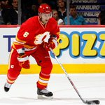 RT @NHLFlames: Well-wishes go out to former #Flames d-man @sarchy06, who is recovering from a cycling accident. http://t.co/QwRjnPWM0L